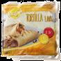 Tortilla-30 cm