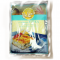 Water Pastry Leaves-500g